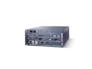 Шасси [7603S-RSP7C-10G-R]