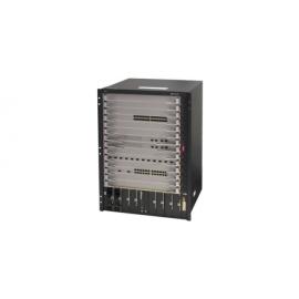 Коммутатор Huawei S9712 (EH1BS9712E00)