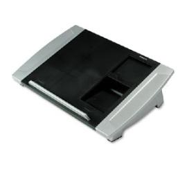 Подставка для Cisco 8900, 9900 [CP-89/9900-FS-C=]