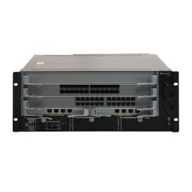 Коммутатор Huawei S7703 (ES0B00770300)