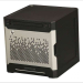 Сервер HP ProLiant Microserver Gen8 (784919-425)