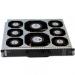 Модуль охлаждения Cisco ACS-4330-FANASSY=