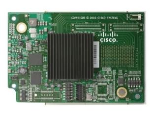 Память Cisco [ISR4430U-MEM-SSD]