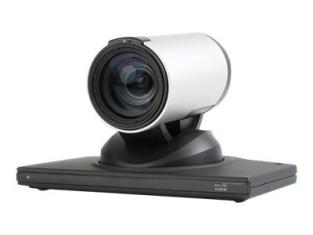 WEB-камера для конференцсвязи Cisco [CTS-PHD-S]