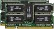 Память DRAM 1Gb для Cisco 7200 NPE-G1