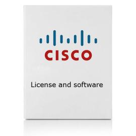 Лицензия Cisco [LIC-MX800-MS]