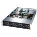 Сервер Supermicro 6028R-C1R12 (SYS-6028R-C1R12)