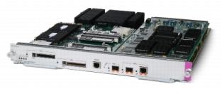 Модуль Cisco RSP720-3C-GE