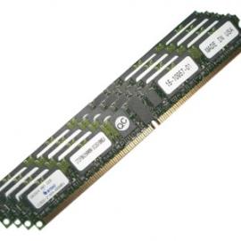 Модуль [M-ASR1K-RP2-16GB=]