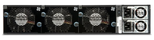 Коммутатор Juniper QFX3100-GBE-SFP-ACR