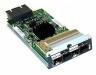 Интерфейсный Модуль Juniper EX-UM-4x4SFP