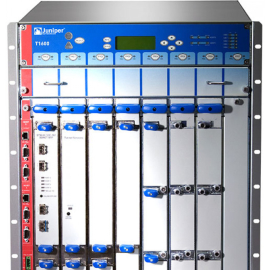 Маршрутизатор Juniper TXP-LCC-UPG