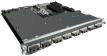 Модуль Cisco Catalyst WS-X6908-10G-2T