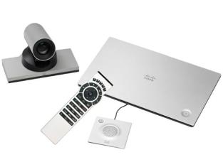 Система видеоконференцсвязи Cisco SX20 [CTS-SX20N-P40-K9]