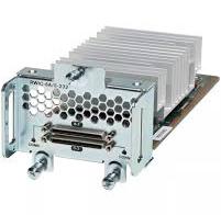 Модуль Cisco [GRWIC-1CE1T1-PRI=]