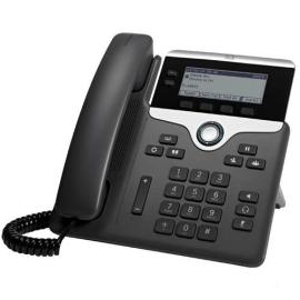Телефонный аппарат Cisco [CP-7821-K9=]