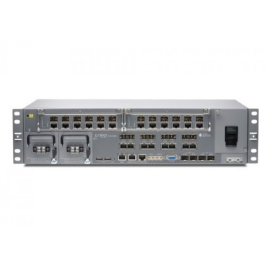Маршрутизатор Juniper ACX4000BASE-DC