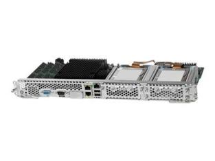 Сервер [UCS-E140DP-M1/K9=]