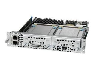Сервер [UCS-E140S-M1/K9=]