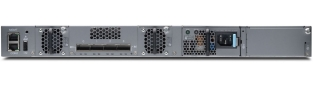 Коммутатор Juniper EX4300-48T