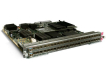 Модуль Cisco Catalyst WS-X6848-SFP-2TXL