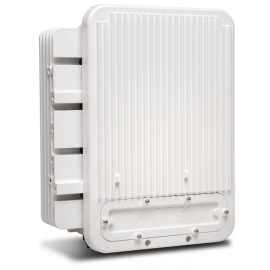 Маршрутизатор Juniper ACX500-O-POE-AC