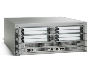 Маршрутизатор Cisco [ASR1004=]