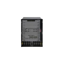 Коммутатор Huawei S7712 (ES1BS7712SP1)