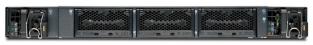 Коммутатор Juniper QFX3600-16Q-ACRB