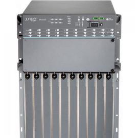 Маршрутизатор Juniper CHAS-BP-MX2020-S