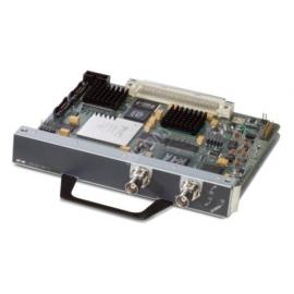 Модуль [PA-T3/E3-EC=]