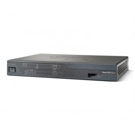 Маршрутизатор Cisco 888G-K9