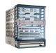 Коммутатор Cisco [N7K-C7009-BUN2]