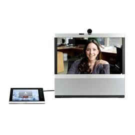 Система конференцсвязи Cisco TelePresence EX90 [CTS-EX90-K9]