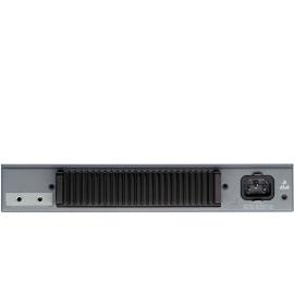 Коммутатор Juniper EX2200-C-12T-2G