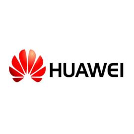 Коммутатор Huawei S5720-28X-SI-24S-AC