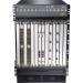 Маршрутизатор Juniper MX960-PREMIUM2-AC