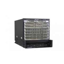 Коммутатор Huawei CE12804S-DC
