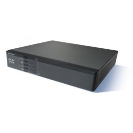 Маршрутизатор Cisco [CISCO866VAE]