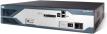 Маршрутизатор Cisco 2851