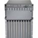 Маршрутизатор Juniper MX2020-BASE-DC
