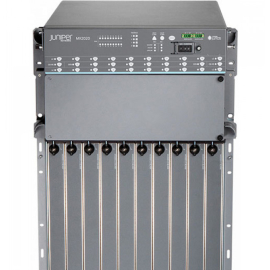 Маршрутизатор Juniper MX2020-BASE-DC