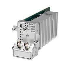 Модуль [GRWIC-4G-LTE-G=]