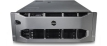 Сервер Dell PowerEdge R910/4x 8C X7550 2.0GHz/256GB/4x GB SSD/H700