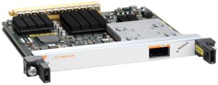 Модуль Cisco SPA-1X10GE-L-V2
