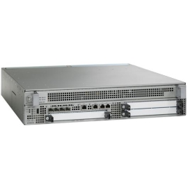 Маршрутизатор Cisco [ASR1006-20G-VPN/K9]