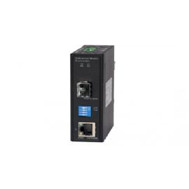 Коммутатор NSGate NIC-3200-101CG