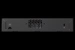 Wireless Cisco