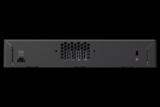 WiFi контролер AIR-CT2504-15-K9