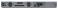 Коммутатор Juniper EX4300-32F-DC